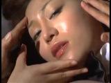 #Азия# Эротика по-японски. (Yoko Matsugane - изветсная эротическая модель.) (Cмотреть домашнее порно видео онлайн бесплатно глубокий минет и правильный миньет, большие и побольше огромные сиськи зрел, русский анал зрелых.)