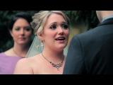 Йен Сомерхолдер, Нина Добрев, Кэндис Аккола - На свадьбе его ассистентки Джессики. Йен сам устроил эту свадьбу.